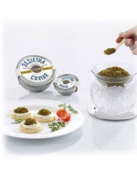 caviar server