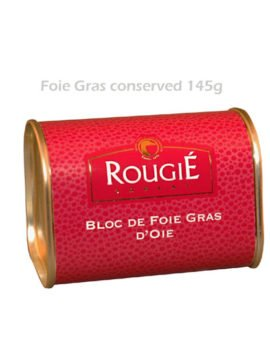 best price foie gras in uk