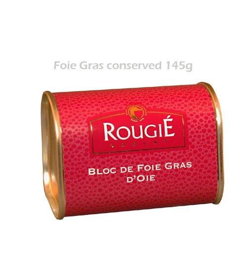best price foie gras in uk