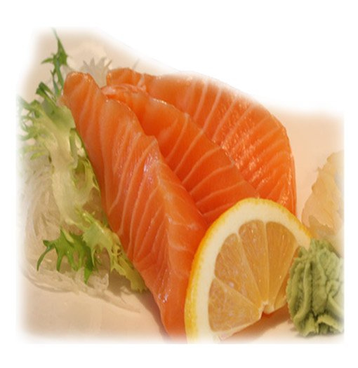 best smoked salmon uk