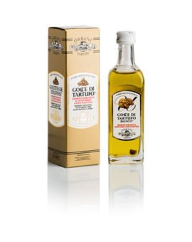 truffle oil uk