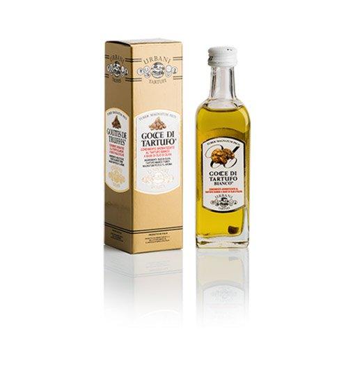 truffle oil uk