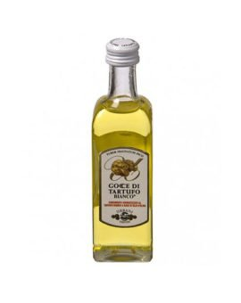 best price white truffle oil in london