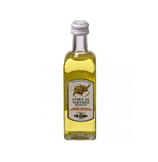 best price white truffle oil in london
